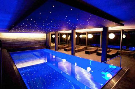 best swimming pools spas designs indoor water pool surprise party dinner 16 12 potterplayrp