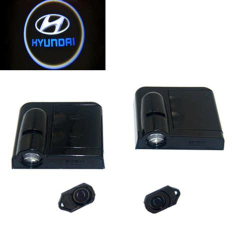 2005 hyundai elantra headlight assembly 2005 hyundai elantra headlight html autos post