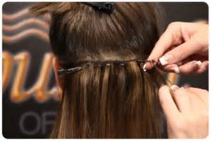 what is hair extension hair extension 171 hair studio