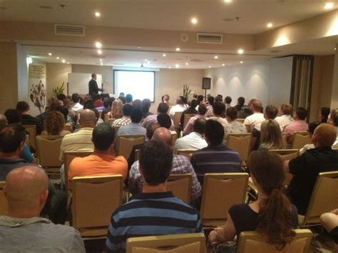 renovating houses for profit the art of renovating houses for profit sydney eventfinda