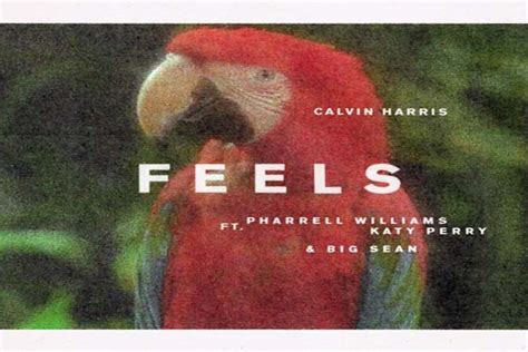 download mp3 feels pharrell download calvin harris ft pharrell katy perry big sean