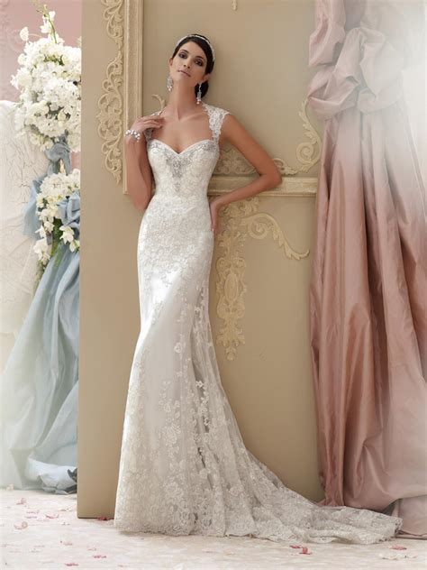 Wedding Dresses Delaware by Best Bridal Prom And Pageant Gowns In Delaware