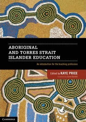 yatdjuligin aboriginal and torres strait islander nursing and midwifery care books aboriginal and torres strait islander education kaye