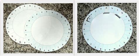 le piu lettere d la ruota delle lettere un decifra codici per i piu piccoli