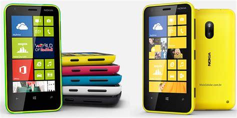 imagenes para celular nokia lumia 520 nokia lumia 620 fotos m 243 vil celular
