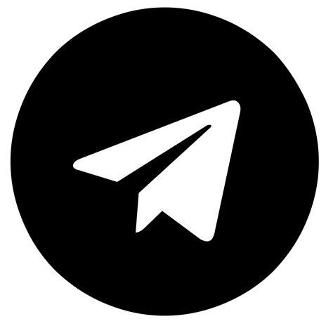 telegram png images
