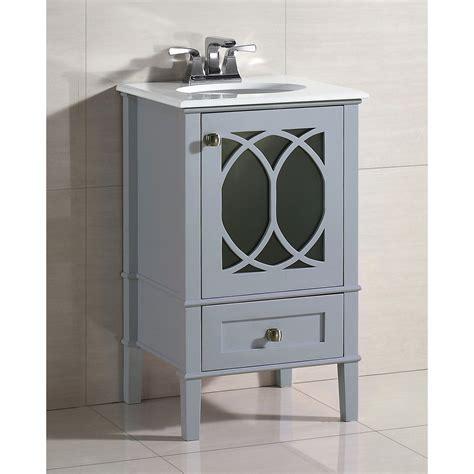 Spiegelschrank 60x80 by Local Bathroom Vanities 28 Images Local Bathroom