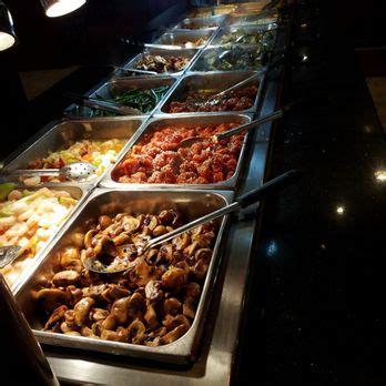 steak buffet san antonio grand buffet 20 reviews buffet 615 sw dr san antonio tx united states