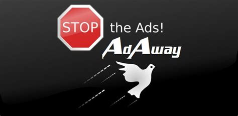 adway apk adaway apk for android adaway apk free version free