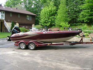 fishing boat rentals barrie 36 best boats images on pinterest boats boat and ships