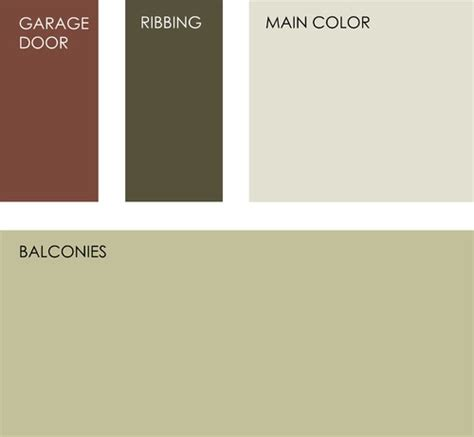 16 best images about exterior house color scheme on exterior colors house colors