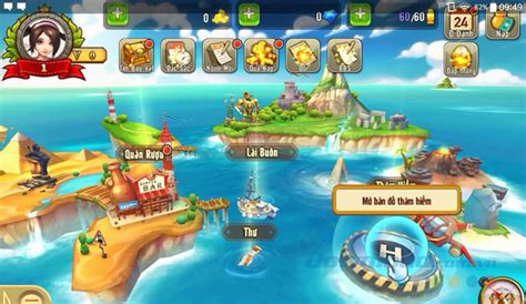 các game online mod cho android tải game contra online