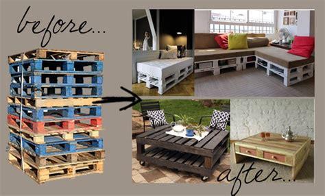 Interior Design Recycled Materials by Reciclagem No Meio Ambiente O Seu Portal De Artesanato