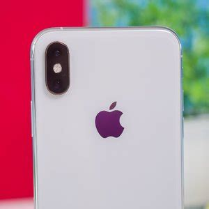 mobile opens  deal season   iphone xr  pre
