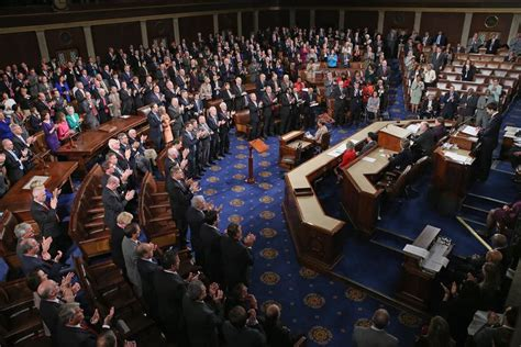 requirements for house of representatives qualifications to be a united states representative