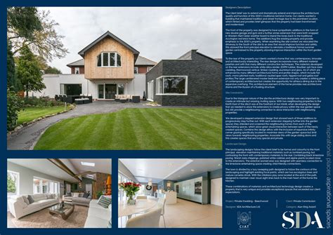 home design uk ltd 100 home design uk ltd 100 home design uk ltd home