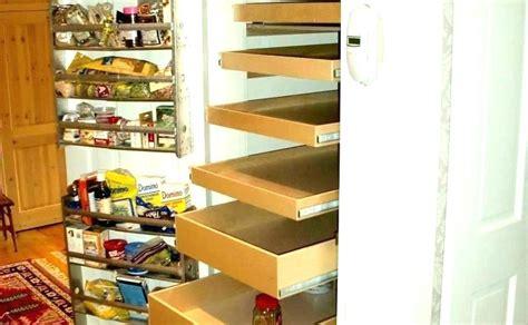 pull cabinet shelf pull cabinet shelves lankawevideos info