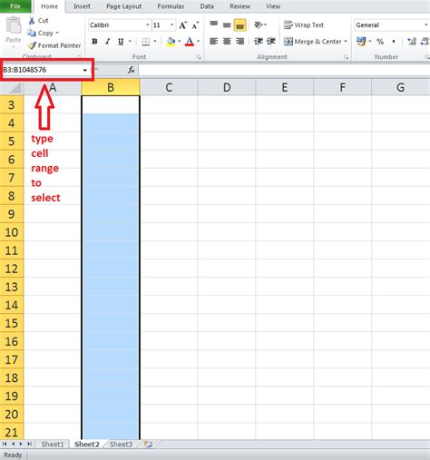 excel 2007 format the selected range of cells as u s currency how to select cells in excel 2007 ms excel 2007 merge