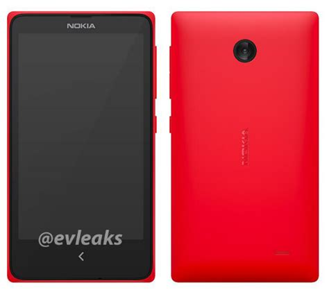 Hp Nokia Android Normandy nokia normandy android phone development plans reportedly