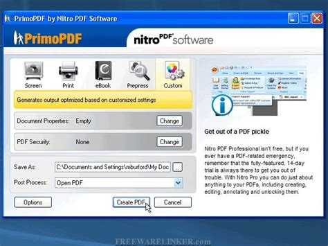 convert pdf to word free yahoo answers primopdf 5 1 0 2 download freewarelinker com