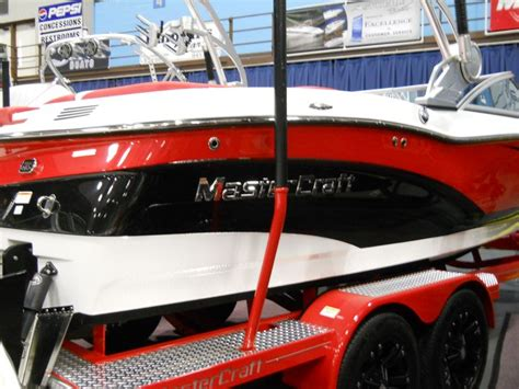boats for sale by owner hartsville sc 17 best ideas about ski boats on pinterest boats