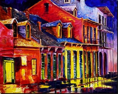 artist new orleans late new orleans sold by diane millsap from new