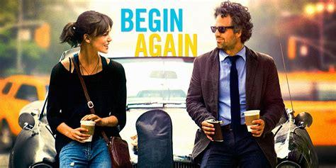 film begin again adalah phim y 234 u cuồng si begin again 2013 hd vietsub