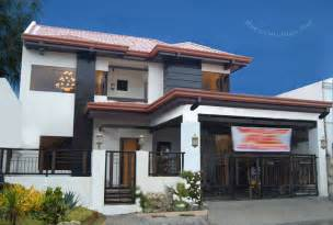 House Design Styles In The Philippines myhaybol 0030 modern house style philippines ideas for