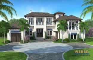west indies house plans west indies home plan admiral model weber design