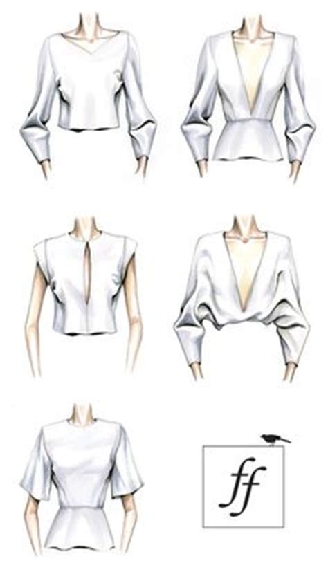 fashion design learning 1000 images about things that inspire me on pinterest