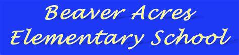 Beaverton School District Background Check Volunteer Background Check