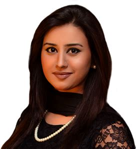 madeha naqvi joins bol news as senior content manager