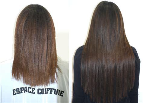 salon coiffure extension cheveux extensions de cheveux naturels quikkies hairdreams salon de coiffure lausanne espace