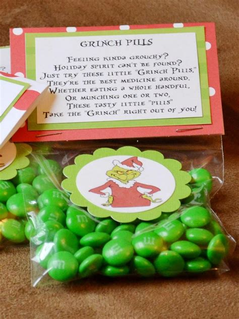 17 best ideas about the grinch on pinterest grinch