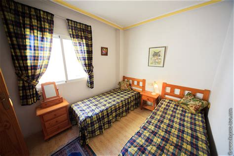 Cheap Appartments In Spain by Property In Spain 2012 On The Espana Live