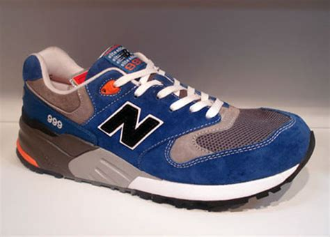 Sepatu Murah Adidas Italy Royal Blue List Pink mws2cuwx discount new balance 999 knicks