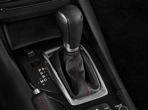 Mazda 3 Gear Shift by Image 2014 Mazda Mazda3 5dr Hb Auto I Grand Touring Gear