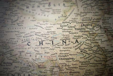 Mba Gmu Tuition by Facilitates Executive Education Demand In China