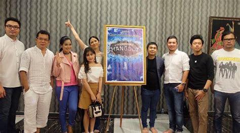 tembus 1 3 juta penonton film single raditya dika dalam sepekan film hangout tembus 1 juta penonton 2018