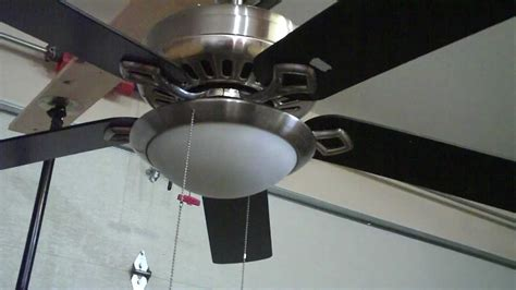 Hton Bay Ceiling Fan Remote Not Working by Hton Bay Ceiling Fan Light Not Working We Two Hton Bay