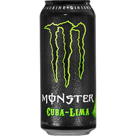 energy drink types types of energy drinks types of