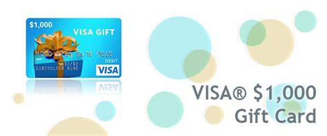 1000 Visa Gift Card - auto loans car loans auto financing 1000 visa ca lending 174 ca lending