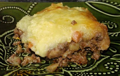 Sauce For Cottage Pie by Cottage Pie Recipe Food