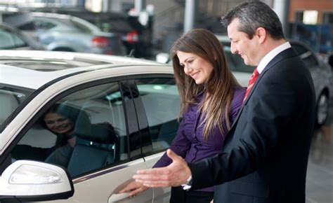 what education does a car salesman need by omar saad