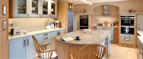 warwickshire kitchen design warwickshire kitchen design warwickshire kitchen design