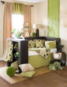 Baby Nursery Decoration Baby Bedding Sets And Ideas