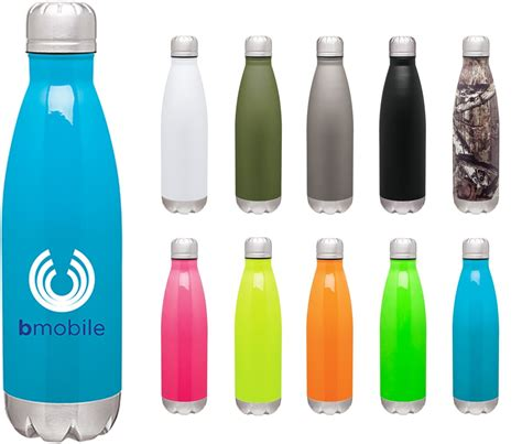 socially conscious items to get for my kid for christmas best water bottles for eco promotional products environmentally and socially responsible