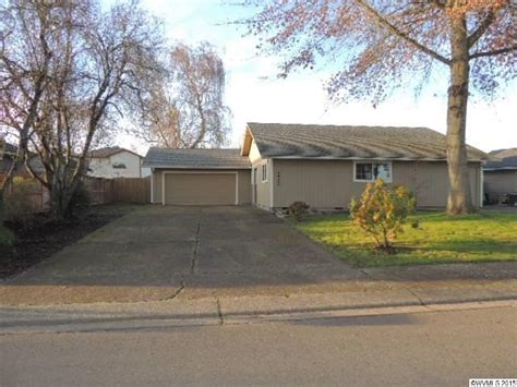 albany oregon reo homes foreclosures in albany oregon