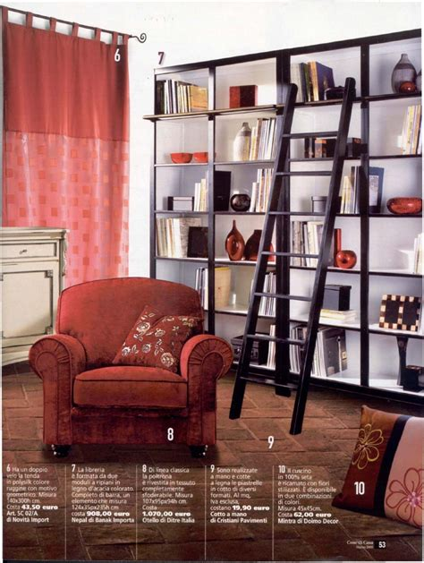 emmelunga divani emmelunga divani top divano posti similpelle effetto