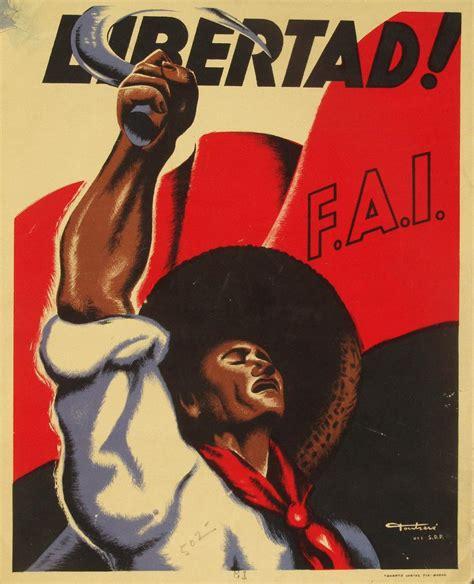 carteles de la guerra liceohistoria4a guerra civil